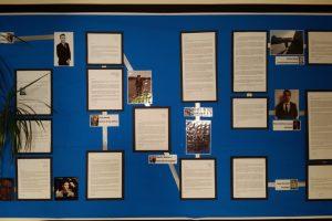 past-pupil-achievements
